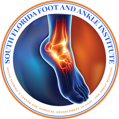South Florida Foot and Ankle Institute